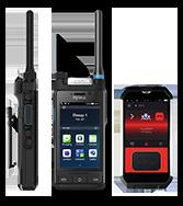 LTE Ürünler