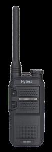 Hytera BD305LF