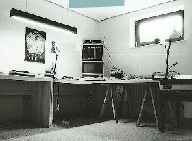 Hytera 1982