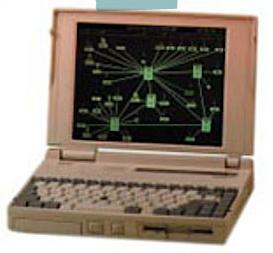 Hytera 1997