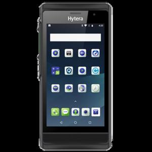 HYTERA PNC550