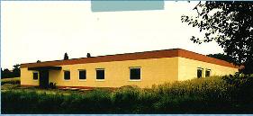 Hytera 1984